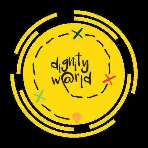 Dignity World